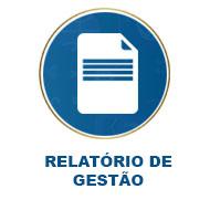 proplan-relatorio.jpg
