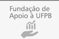 Fundação de Apoio à UFPB