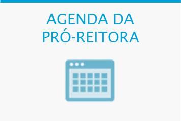 Agenda da Pro-reitora.jpg