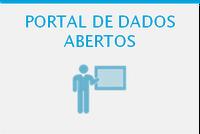 Portal de dados abertos.png